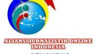 DPD AJOI Kepri Akan Gelar Musda di Batam dan Juga untuk mempererat Tali Silaturahmi
